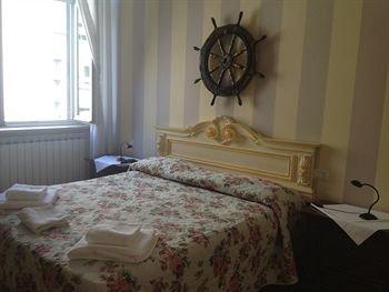 City's House Guest House Suite - фото 5