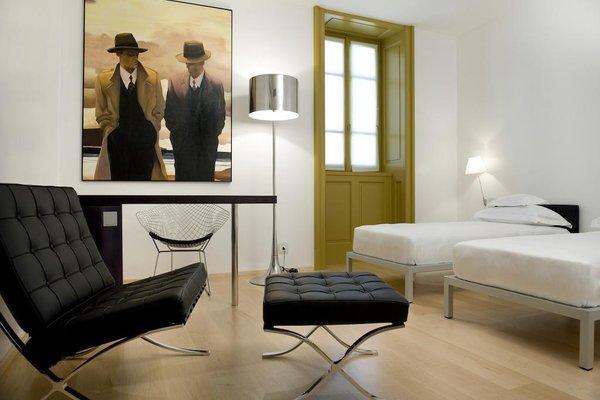 Petronilla - Hotel In Bergamo - фото 1