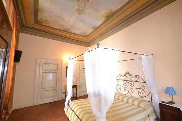 Guesthouse Alba Citta Alta - фото 1
