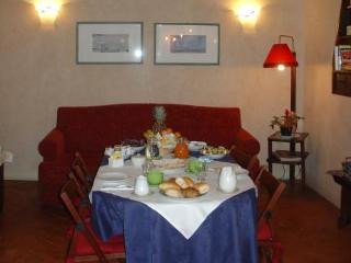 Guesthouse Alba Citta Alta - фото 14