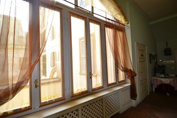 Guesthouse Alba Citta Alta - фото 16