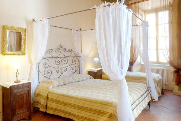 Guesthouse Alba Citta Alta - фото 2