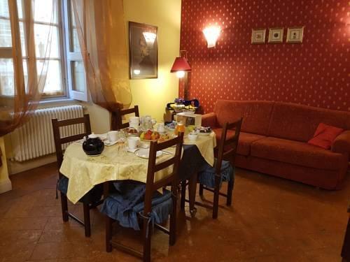 Guesthouse Alba Citta Alta - фото 5
