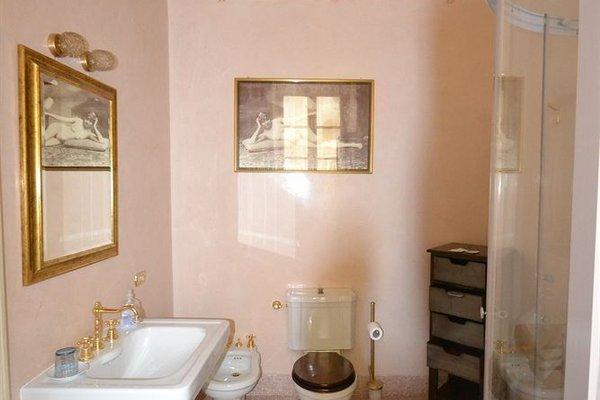 Guesthouse Alba Citta Alta - фото 8