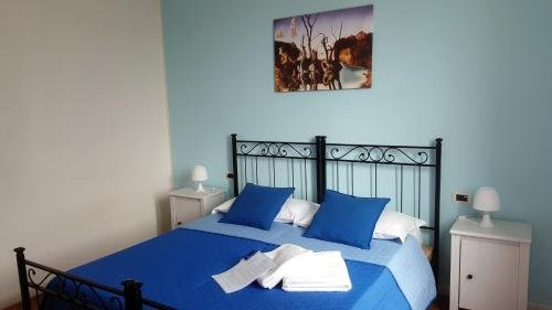 Bed and Breakfast Donizetti - фото 11
