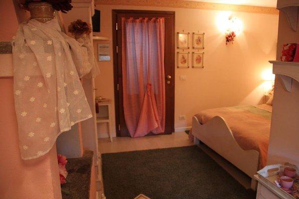 Una Franca Camere Di Charme - фото 4