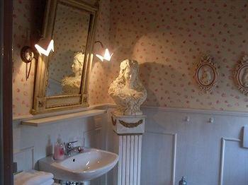 Una Franca Camere Di Charme - фото 8