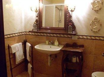 Una Franca Camere Di Charme - фото 9