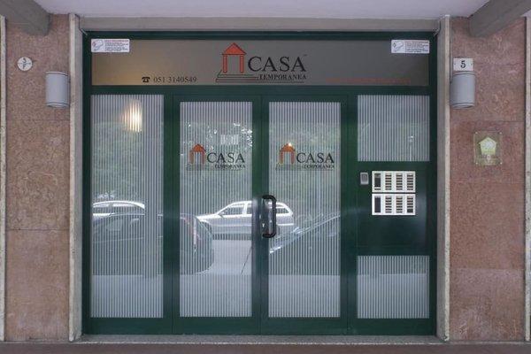Casa Temporanea - фото 15