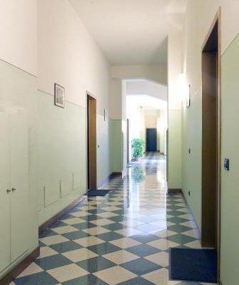 Casa Temporanea - фото 16