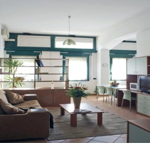 Casa Temporanea - фото 3