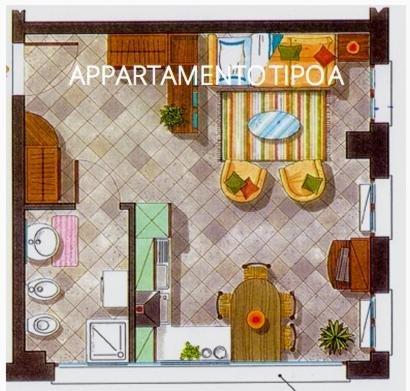 Casa Temporanea - фото 5