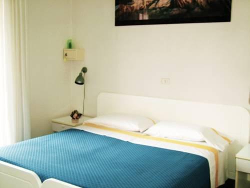 Hotel Tuscolano - фото 6