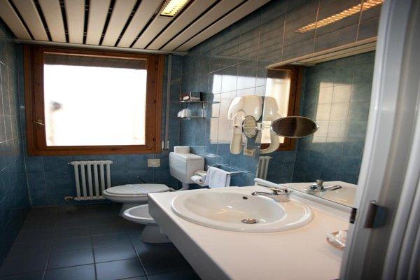 Hotel Re Enzo - фото 10