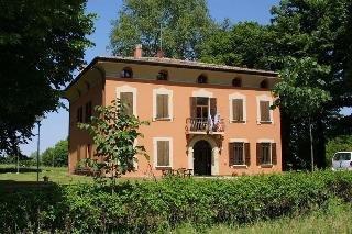 Ostello Aig Due Torri - San Sisto - фото 14