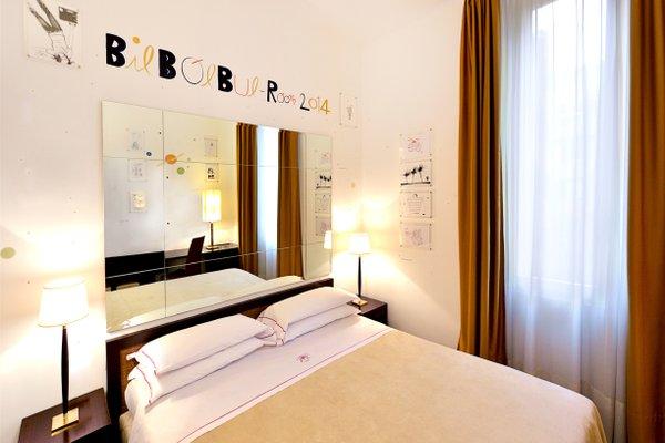 Hotel Al Cappello Rosso - фото 24