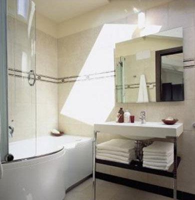 Hotel Al Cappello Rosso - фото 10