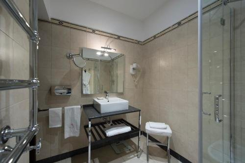 Hotel Al Cappello Rosso - фото 11