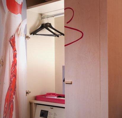 Hotel Al Cappello Rosso - фото 12