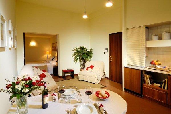 Hotel Al Cappello Rosso - фото 13