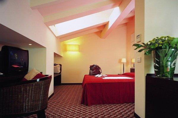 Hotel Al Cappello Rosso - фото 17