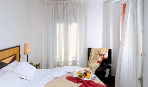 Hotel Al Cappello Rosso - фото 2