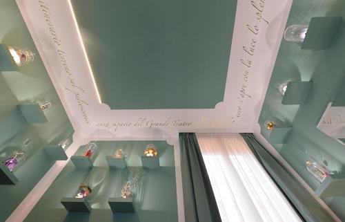 Hotel Al Cappello Rosso - фото 21
