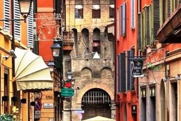 Hotel Al Cappello Rosso - фото 22