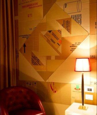 Hotel Al Cappello Rosso - фото 4