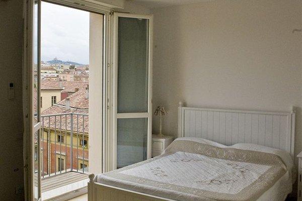 Panoramic Suite - фото 2