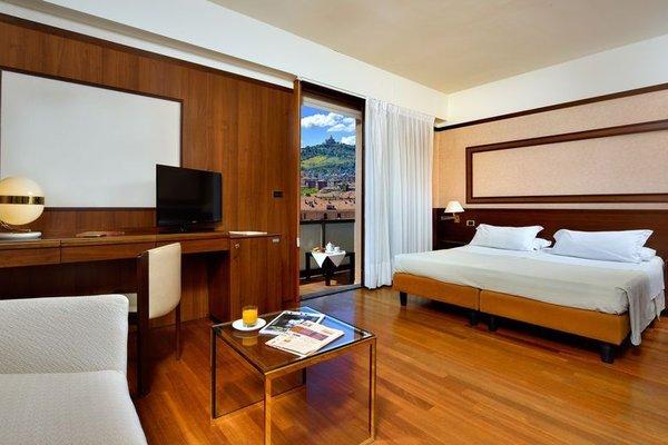 Grand Hotel Elite - фото 3