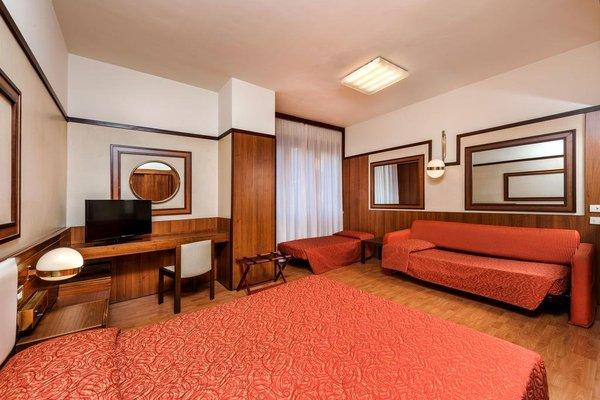 Grand Hotel Elite - фото 6