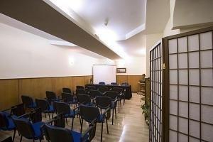 Hotel San Giorgio - фото 16