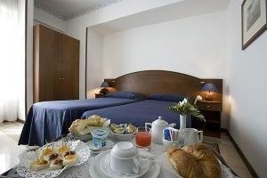 Hotel San Giorgio - фото 6