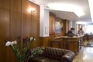 Hotel San Giorgio - фото 8