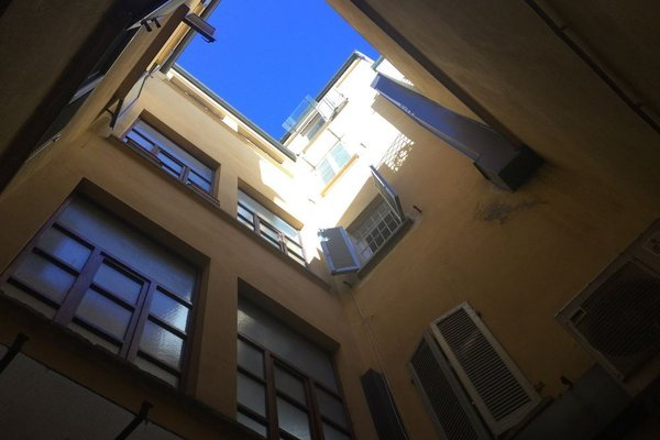 Residenza Due Torri - фото 18