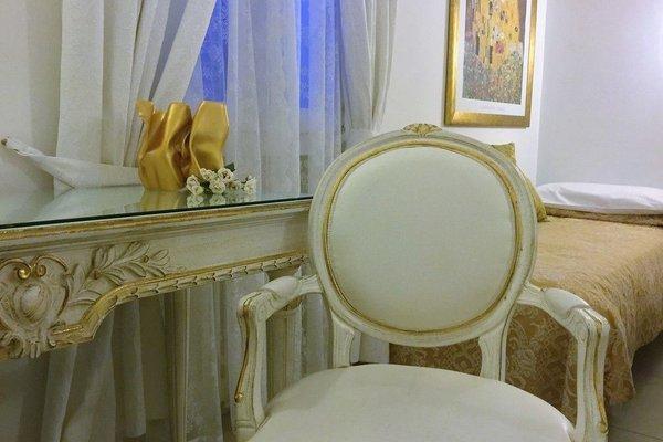 Residenza Due Torri - фото 2