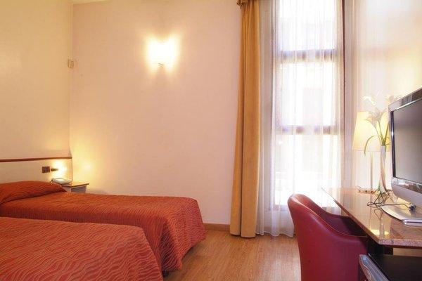 Hotel Maxim - фото 3