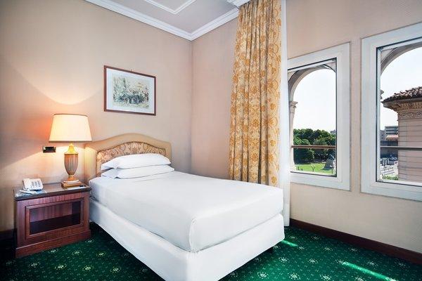 Hotel Internazionale - фото 24