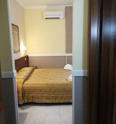 Hotel Marco Polo - фото 2