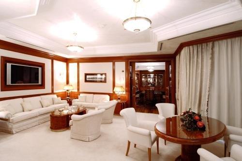 Royal Hotel Carlton - фото 3