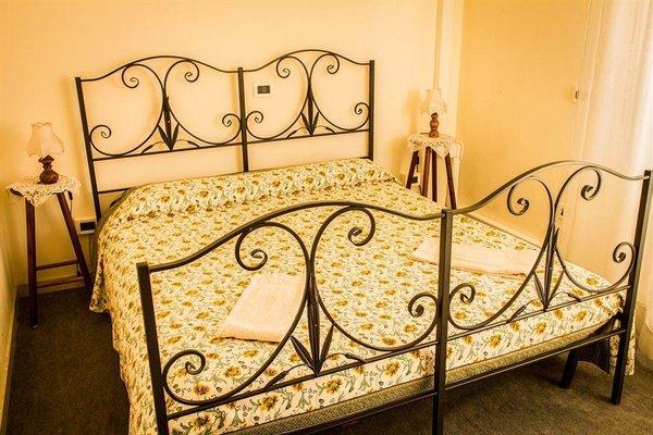 Bed&Breakfast A Bologna - фото 1