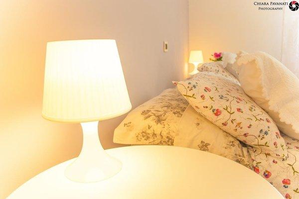 Bed&Breakfast A Bologna - фото 2
