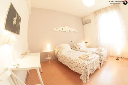 Bed&Breakfast A Bologna - фото 3