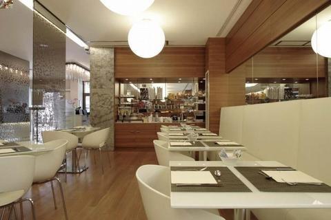 4 Viale Masini Design Hotel - фото 15