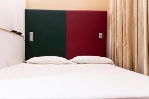 4 Viale Masini Design Hotel - фото 4