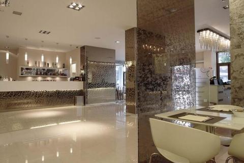 4 Viale Masini Design Hotel - фото 8