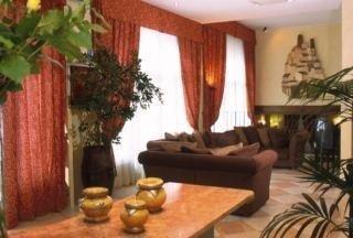 Hotel Del Borgo - фото 3