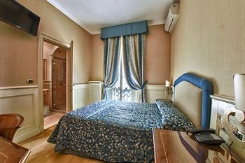 Hotel Pedrini - фото 9