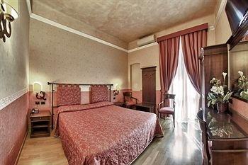 Hotel Pedrini - фото 3